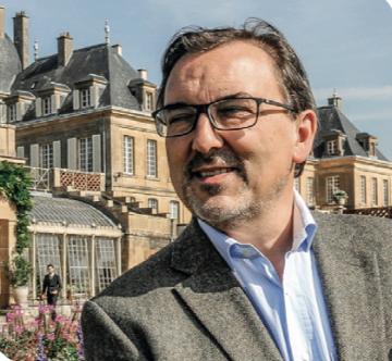 Jean-Louis Remilleux