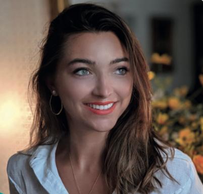 Marie Petitot