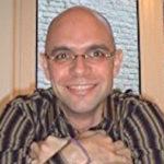 Photo de Profil de Olivier