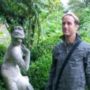 Photo de Profil de Hervé