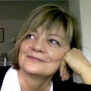 Photo de Profil de Franca