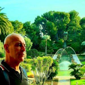 Photo de Profil de Patrick