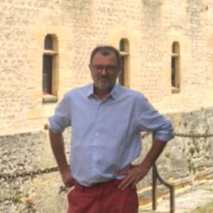 Sébastien de Baritault